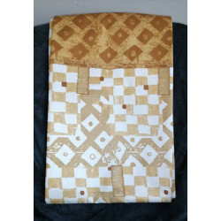 Woodin - 6yards