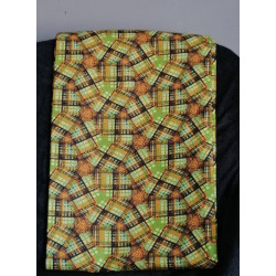 Woodin - 4yards