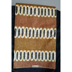 Woodin - 2yards