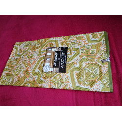 Woodin - 3yards