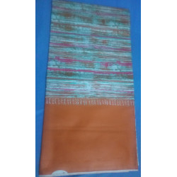 Woodin - 2 yards - plain...